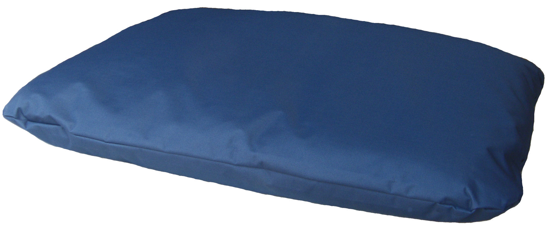 Displaying 19> Images For - Blue Dog Bed...