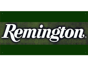 Remington Ammunition now available from our Mullacott Unit