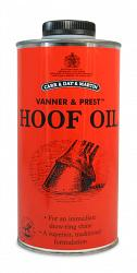 CDM Hoof Oil 500 ml