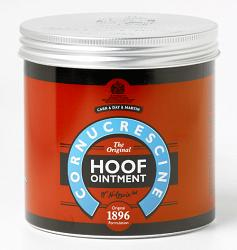 CDM Cornucrescine Hoof Ointment 250ml
