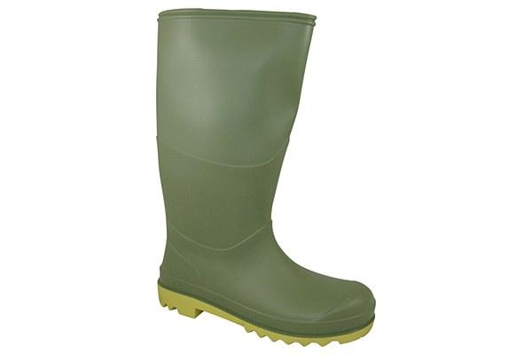 Adult Wellington Boots Green