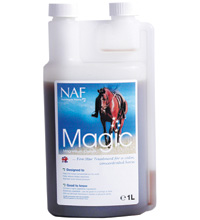 NAF Magic 1 Litre